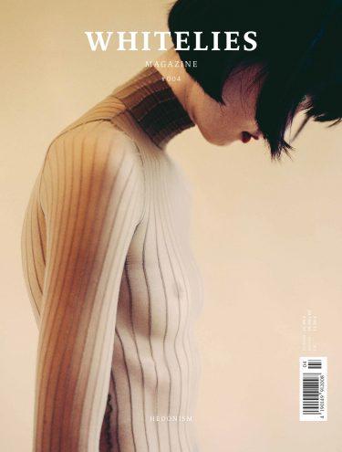 moonrise_portfolio_online-01