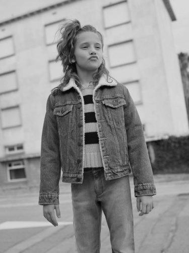 ELLE Enfants FW18_F15_978 copia