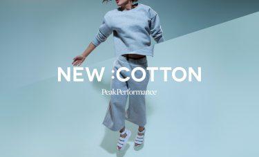 New-cotton_Campaign-image_women