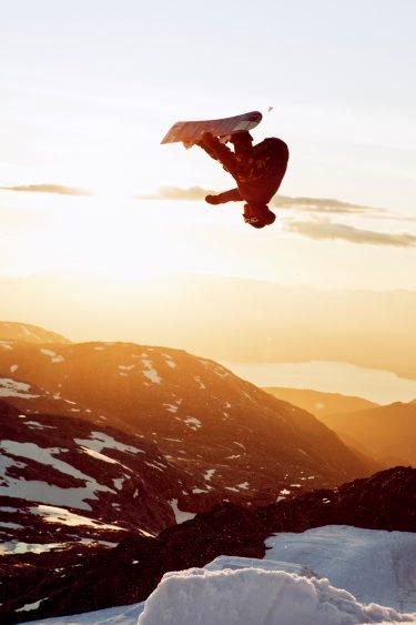 Snowboard_001