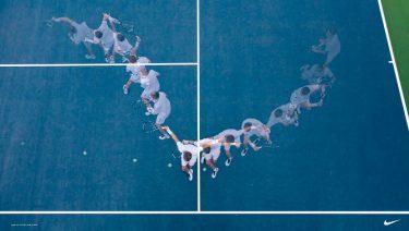 Nike-Tennis-Miko-Lim-Setup_4-1a_mikolim_argb_final_1text_mikolim_1340pxw_670