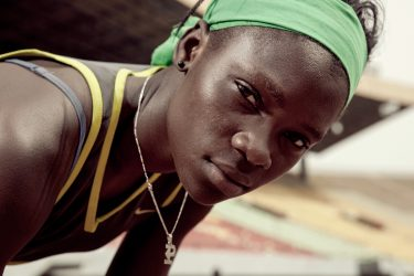 african_athletes_01