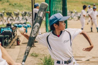 tokyo_baseball_03