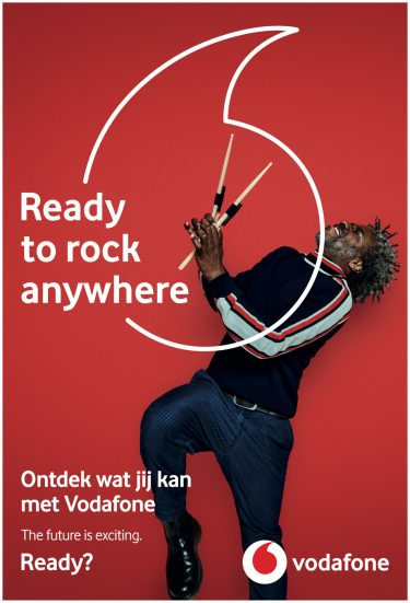20171108_Vodafone_rock_abri_V5[2] (1)