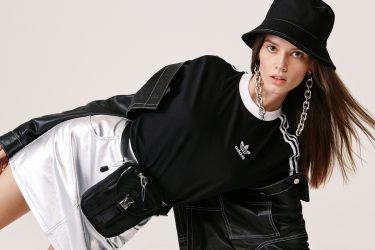 Rosaline_Shahnavaz_Photographer_Fashion_Topshop_Adidas_Womenswear_Sports 3