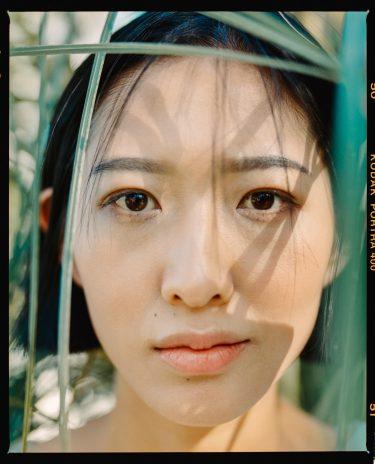 Xiao Di_6_AP