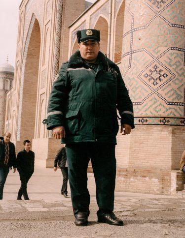 portfolio – uzbek (1 of 19)