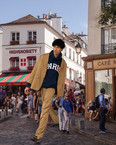 2-ParisVarsityHoodie