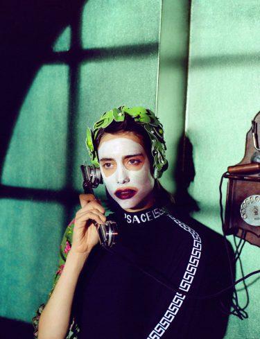 cucumber-eyes__oyster116_nina-raasch_nathan-ceddia_berenice-amma
