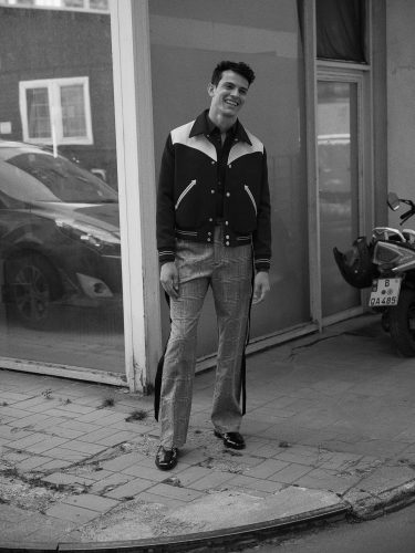 29B_Vogue Man_07