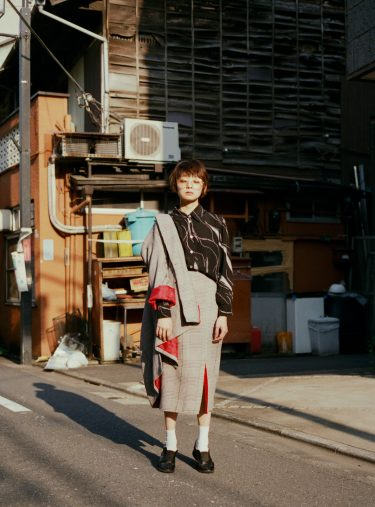 Rakuto – Nylon Japan-00006