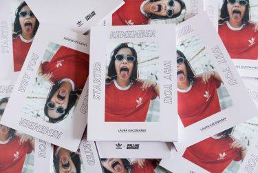 AdidasOriginals_Book-001